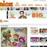 fungame websites